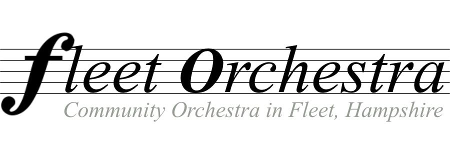Fleet Orchestra